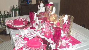 8a972-valentines2bday2bbeauty2b024