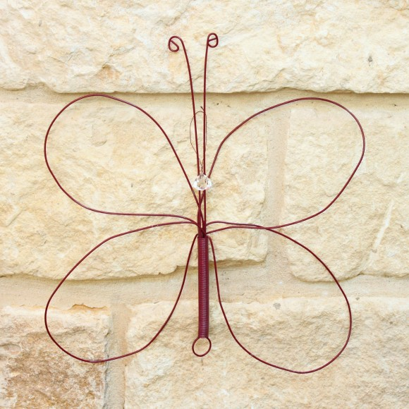 diy-whisk-butterfly-580x580