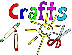craft-clipart-1