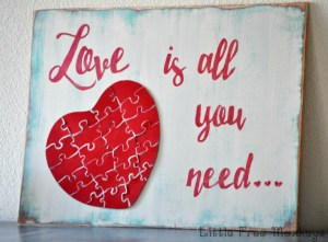 love-is-all-you-need_1