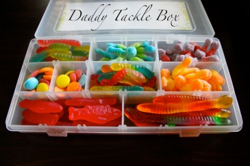 diy-fathers-day-candy-tackle-box