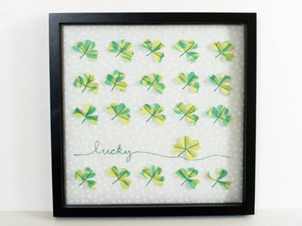 lucky-charm-fabric-clover