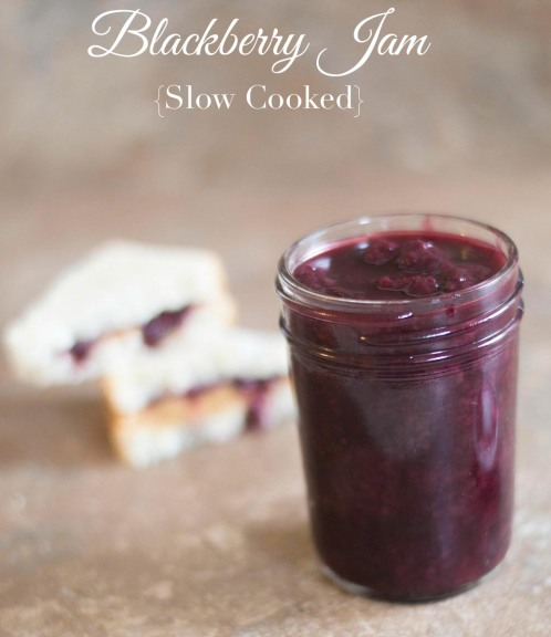 slow-cooker-blackberry-jam