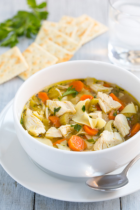 slow-cooker-chicken-noodle-soup8srgb