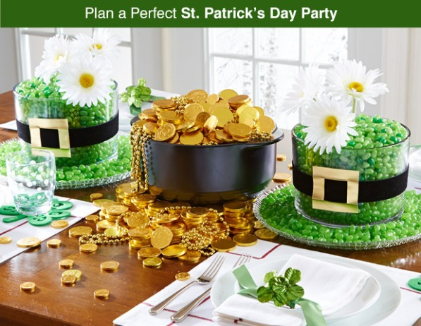 stpat-tablescape